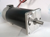 /product-detail/80zyt02a-permanent-magnet-brush-dc-motor-60304158791.html