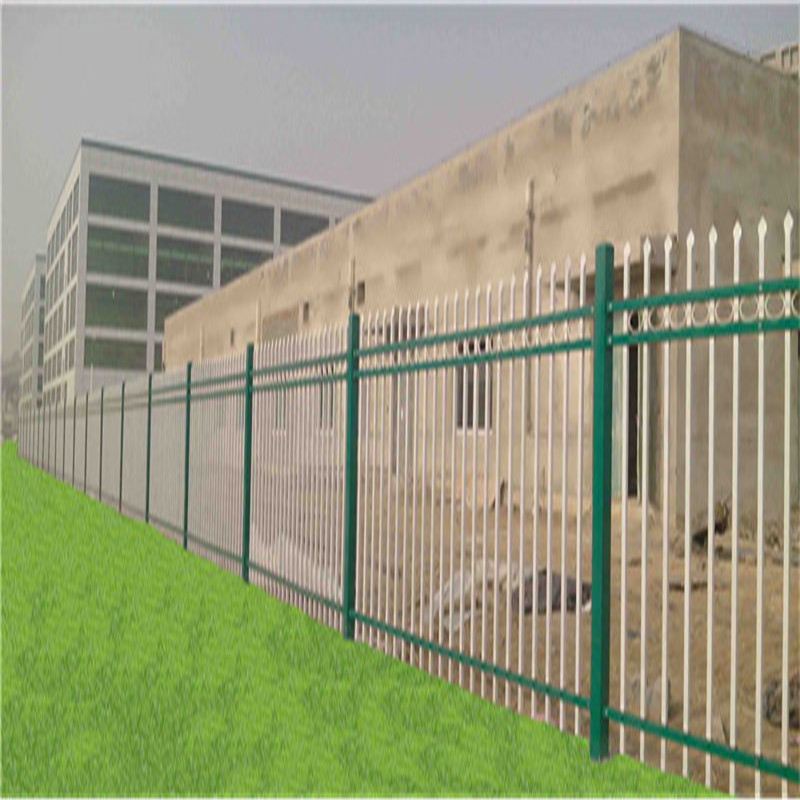 plastic fence window and door fence