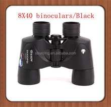 long distance 8x40 High Magnification measuring binoculars spotting scope army Outdoor used Binoculars Telescope for sale