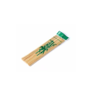 Factory direct supply high quality packed bulk bamboo toothpicks suppliers