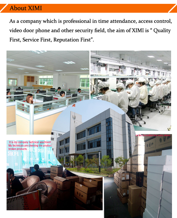 Proximity card smart card and password time attendance linux system time attendance with free software factory time recording