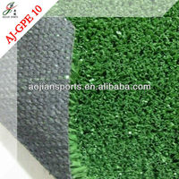 special military training synthetic turf