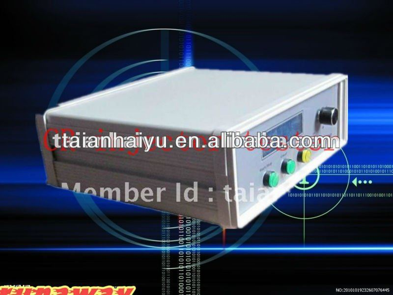 (HY-CRI700 ) common rail injectr teser , test equipment