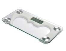Body weighing digital bathroom scale, friendly to children,high precisive scale