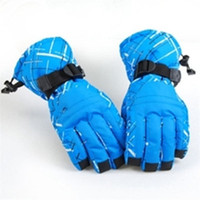 2015 must-have heat resistant driving gloves fashion cycling gloves for sale