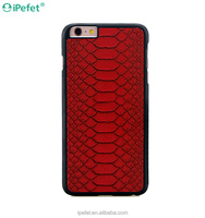 Crocodile Texture Line Leather Back Cover Case for Mobile Phone