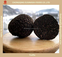 green food dried tuber truffle magic cube