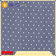 Top selling 40s cotton poplin fabric with animal print
