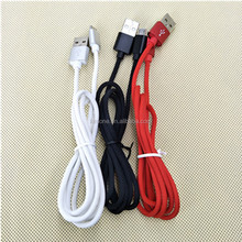 High Speed USB Cable Type C to 3.0 A Cable Data Charging Cable
