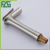 FLG wholesale bathroom new style long neck basin faucets