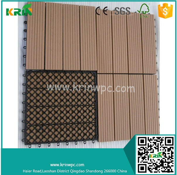 Low price cheap chinese composite decking good service and wonderful quality