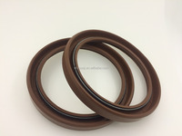 High quality standard or non standard custom tto oil seal