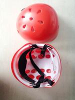 cheap safty helmet-water sport bailing