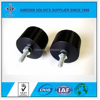 Anti Vibration Rubber Mount Shock Absorber