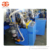 New Design Automatic Commercial Socks Sewing Machines Sock Knitting Machine Price