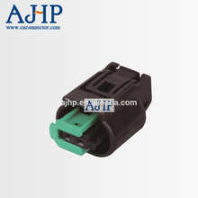 1-967677-1 electrical connector pbt gf15 for AMP