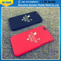 mobile cases and covers types of covers mobile phone covers for gionee e6