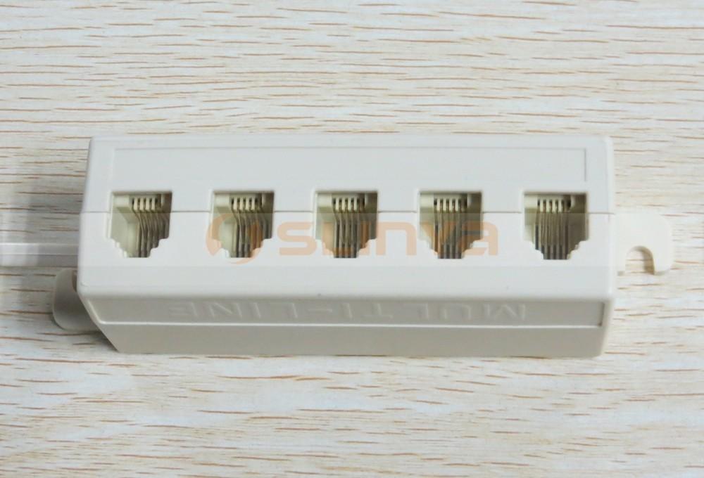 separator 8023 170405 (12)