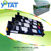 color toner cartridge from YOTAT for Konica Minolta C20,C20P,C20X