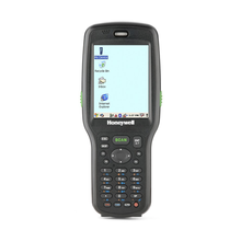 Honeywell Dolphin 6510 PDA CE6.0 Mobile Computer replace dolphin 6500