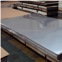 SUS 304 stainless steel sheet /decorative plate/ China low price sheet
