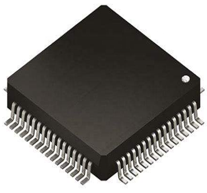 Wholesale IC Chips MT46V32M16P-5B:<strong>J</strong> Integrated Circuit Microprocessor Electronic Component original