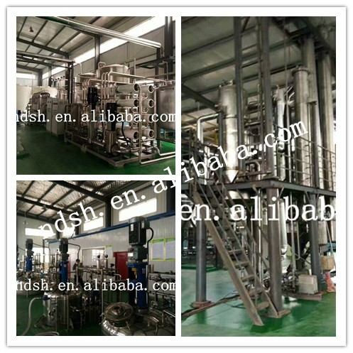 Large exports Gibberellic Acid 90%