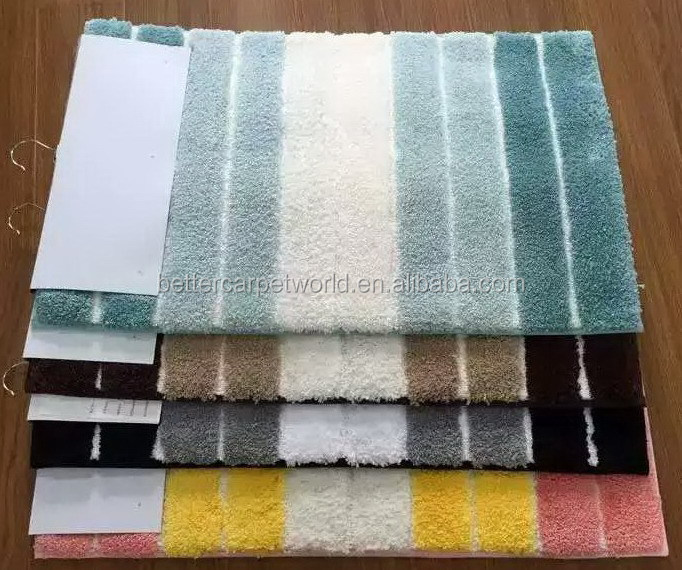 Decorative,Commercial,Home,Bedroom,Prayer,Hotel,Outdoor,Bathroom Use and polyester Material floor mat