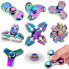 Best Selling Fidget Spinner Toys With