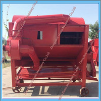 High Quality Wheat /Rice /Bean Thresher