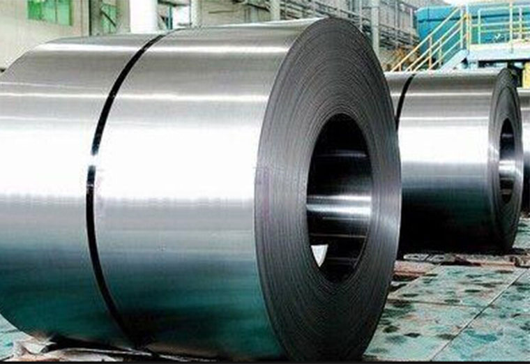 electro galvanized steel plate SECE-N5 EGI steel for building material
