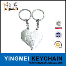Factory branded handicraft exporter