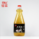 1.1L sushi sweet food vinegar for dipping sushi product
