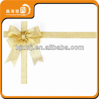 wholesale fashion design recycle Box packing for CD