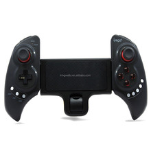 Ipega Gamepad Bluetooth For Android/IOS, Controller PG-9023