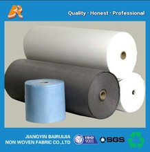 Soft SMS nonwoven fabric for Health Materials
