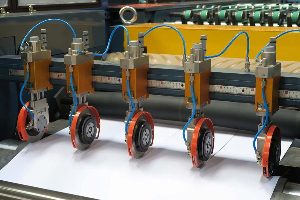 A4 paper making machine slitting.jpg