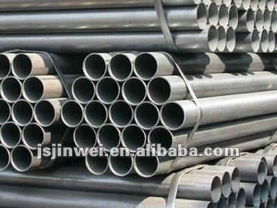 1.4301 1.4404 1.4541 316L 321 310S 201 202 409L 316 16mm 304 stainless steel tube HOT SALE!!!