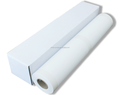 50m Big Roll 100% Waterproof Polyester Inkjet Fabric Art Roll Canvas