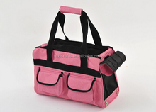 Pet carriers for dogs pet carrier bag