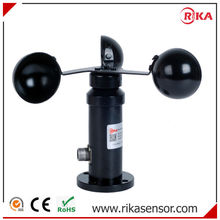 RK100-01 hot sale high strength instrument for measuring wind speed