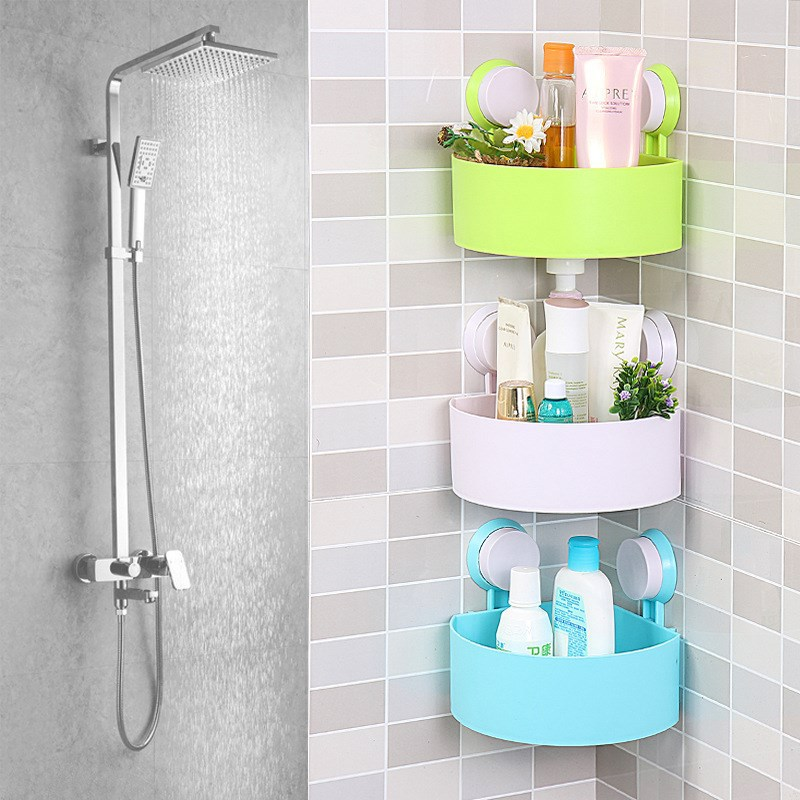J413 2015 new design and bathroom storage plastic storage for Latest bathroom designs 2015