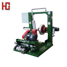 Multi-function advanced used tyre retreading equipment for sale