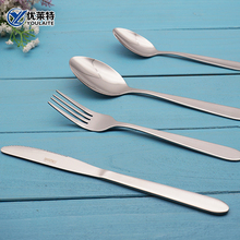 high class tableware cutlery german flatware