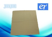 microfiber mobile phone cleaning cloth, cleaning cloth for jewelry