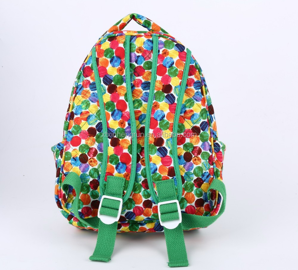 Factory wholesale Schoolbag, Kids Backpack, School Bag/ Backpack, Students' Bag