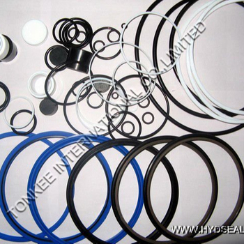 F45 seal kit F45 breaker hydraulic hammer seal kit for FURUKAWA