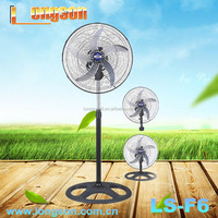 High quality industrial fan industrial exhaust fan in China