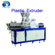 pvc carpet sheet extrusion machine