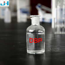 super quality best selling chemicals dibutyl phthalate